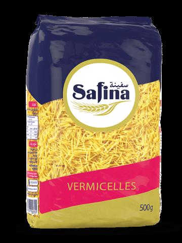 Safina Vermicelles